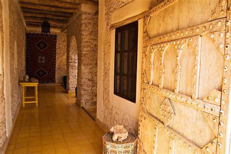 essaouira chambre d hote la maison riad chambres d 39 hôtes à essaouira maroc