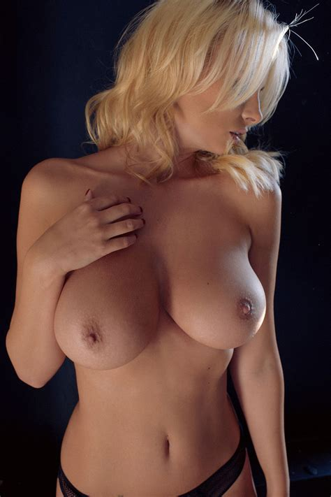 Rhian Sugden Porn Pic Eporner