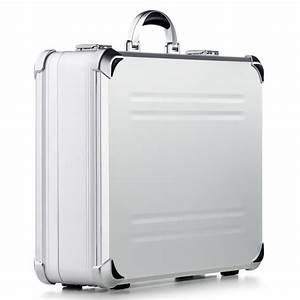 Koffer Kaufen Günstig : bwh koffer vollaluminium designkoffer vdk typ 7 g nstig kaufen koffermarkt ~ Frokenaadalensverden.com Haus und Dekorationen