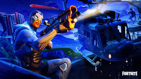 fortnite background  games wallpapers hd