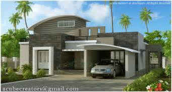 Modern House Plans Photo by Innovative Ultra Modern House Plans Ideas In Contemporary