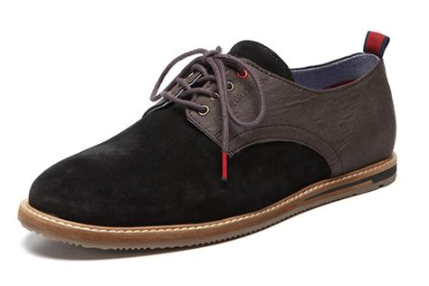 ben sherman martin saddle shoe mensfash
