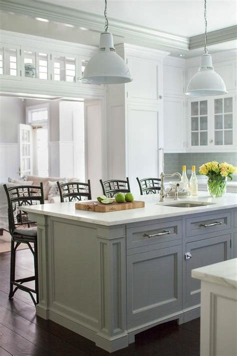 Industrial Counter Stools   Transitional   kitchen   Amber
