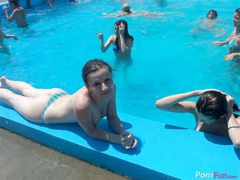 Nude pool public jpg 1035x776