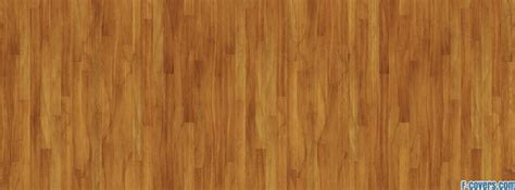 wood grain tango rings facebook cover timeline photo