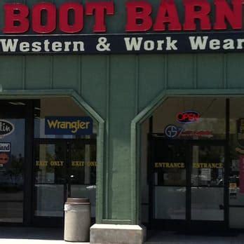 boot barn fresno ca boot barn 14 photos 19 reviews shoe stores 285