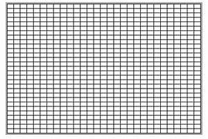 online virtual graph paper print graph paper