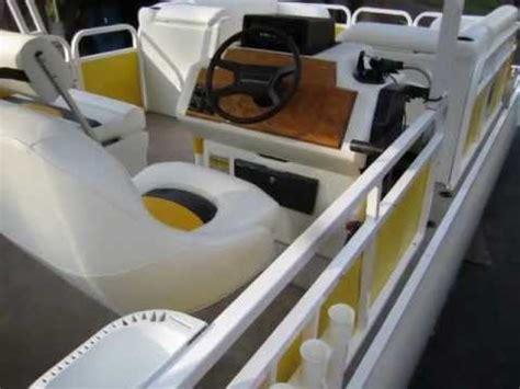 boat interior fabric veada flagship pontoon boat seats boat seating 1750