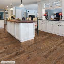 porcelain floor tile that looks like wood 2017 2018 best cars reviews