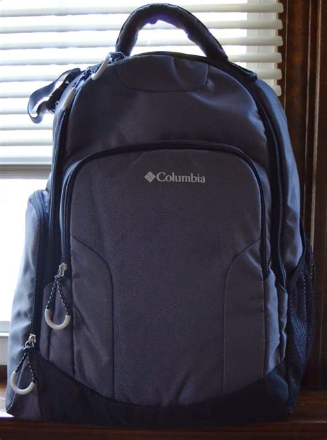 california innovations diaper bags review  nutritionist reviews