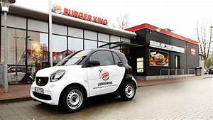 Burger King Neu Ulm : lieferservice burger king kooperiert mit lieferando w v ~ Eleganceandgraceweddings.com Haus und Dekorationen