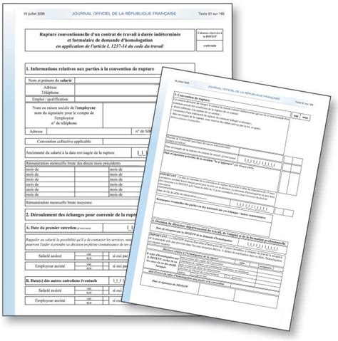 imposition indemnit 233 s licenciement oksuzlukoyu