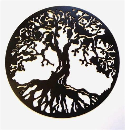 black metal wall decor black metal wall decor ebay