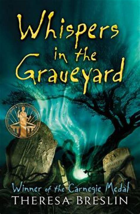 Theresa Breslin Books From Scotland
