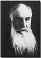 First World War.com - Who's Who - Nikola Pasic