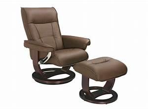 Fauteuil De Jardin Relax : fauteuil relax confortable angers design ~ Dailycaller-alerts.com Idées de Décoration