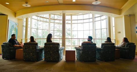 academic programs southern oregon university academics