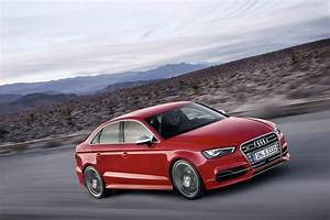 Audi Prices 2015 A3 Tdi  A3 Cabriolet  High