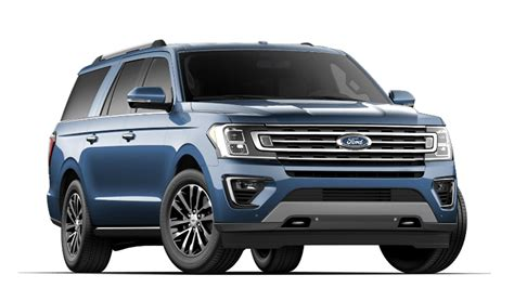ford expedition philippines price specs review