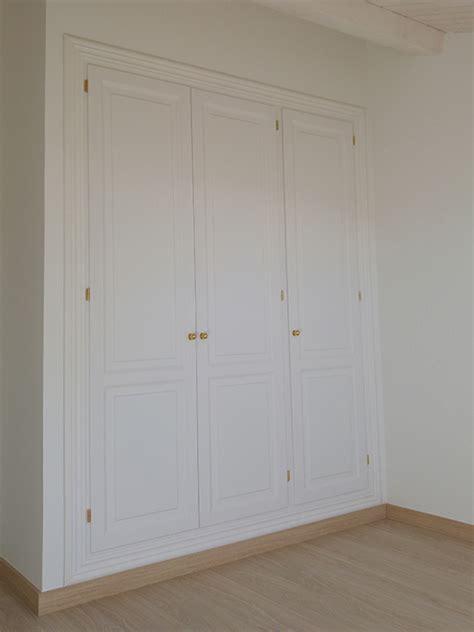 puertas de interior  exterior
