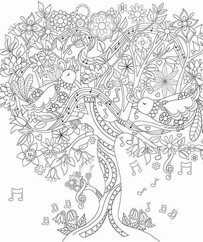 Coloring Grace Pages Amazing Adult Christianbook Sheets
