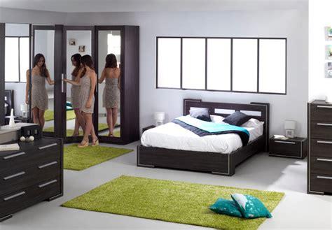 lino pour chambre meublez votre chambre à coucher ingrédients et