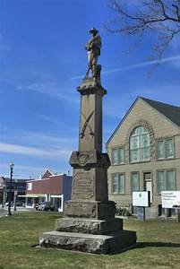landmarkhunter american war memorial