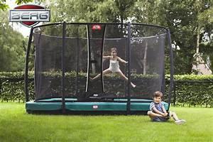 Trampolin Für Den Garten : trampolin kauf wir geben rat und tipps bei trampolin profi ~ Michelbontemps.com Haus und Dekorationen