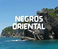 Negros Oriental Travel Guide - PisoFare.co
