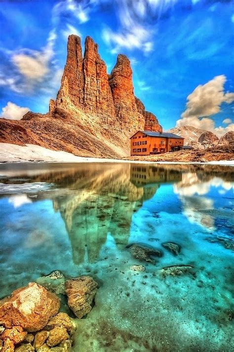 images  special places   world