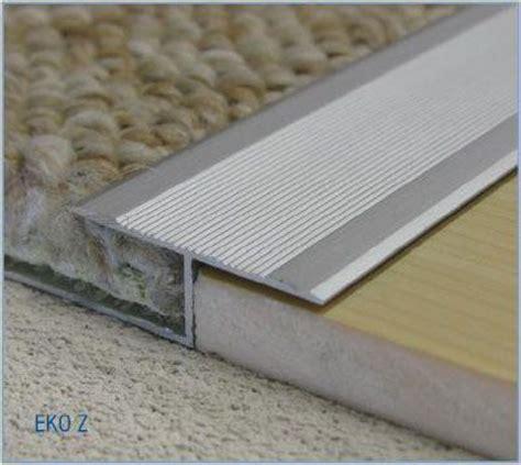 carpet trim z carpet bar door laminate wood floor