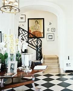 Beautiful idee deco mur escalier images amazing house for Awesome couleur pour une cage d escalier 6 renovation escalier la meilleure idee deco escalier en un