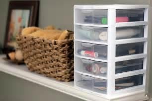 bathroom makeup storage ideas cosmetic organizers storage solutions drawers makeup storage ideas vanilla
