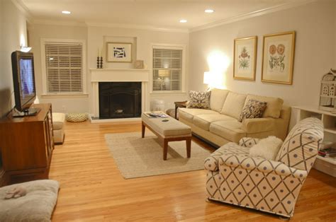 My Story Of Ethan Allen Living Room Ideas