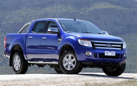 fiabilite ford ranger 2013 ford ranger 2013 đại l 253 ủy quyền ch 237 nh thức lớn nhất của ford tại miền nam hotline 0908500789