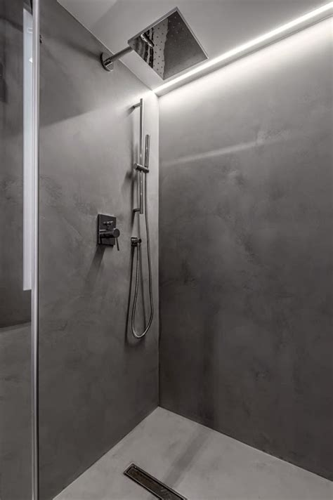 Bathroom Shower Lights by Bathroom Lighting Plan Tips And Ideas With Led Lights