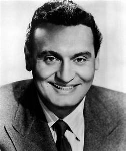 Frankie Laine Net Worth 2018, Bio/Wiki - Celebrity Net Worth