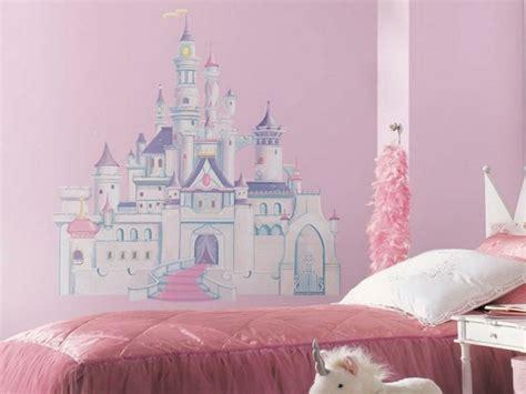 Kinderzimmerwände Gestalten Ideen by Kinderzimmerw 228 Nde Gestalten Machen Sie Es Zauberisch