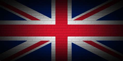 Union Jack Wallpapers - Wallpaper Cave