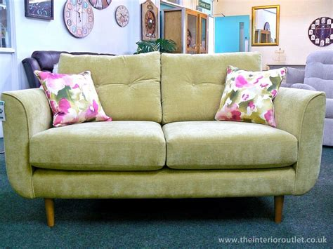 Discount Furniture Outlet Yorkshire