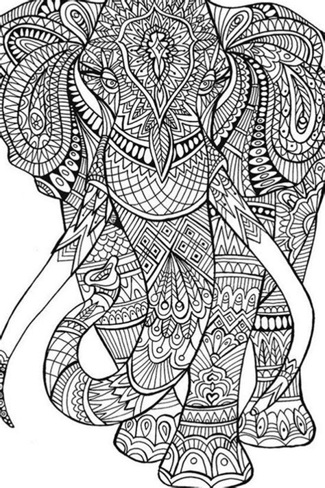 printable adult coloring pages     feel