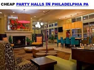 cheap wedding venues in philadelphia cheap halls in philadelphia pa