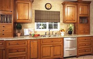 revere, 3, , 4, u0026quot, , , 800, , kitchen, with, ie2, in, cherry