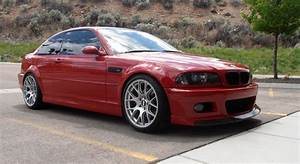 Bmw E46 Alpina : bmw e46 imola red m3 cars trucks and bikes ~ Kayakingforconservation.com Haus und Dekorationen