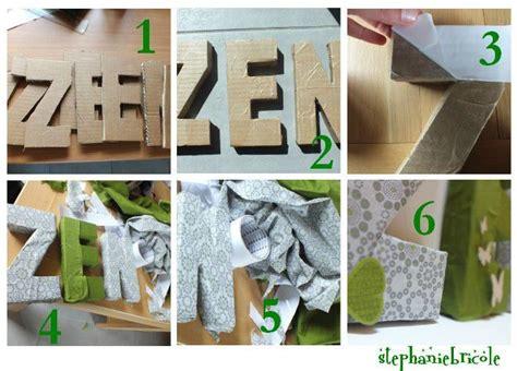 diy id 233 e de d 233 co zen 224 faire soi m 234 me cartons galets tissus craft
