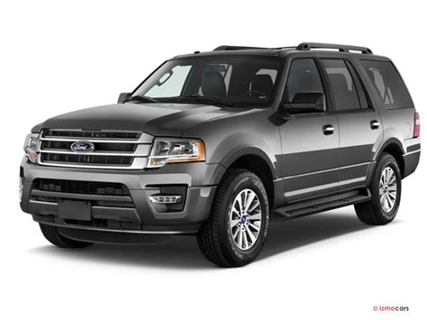 2015 Ford Expedition Prices, Reviews & Listings For Sale