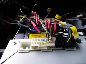 Backup Camera Installation - Page 3 - Jaguar Forums