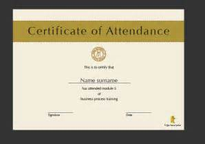 create a free certificate using this free award