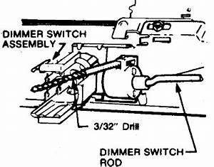 85 el camino wiring diagram get free image about wiring With 85 monte carlo ss steering column diagram 85 get free image about