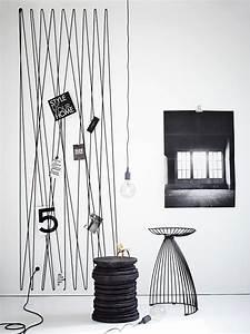 Erste Eigene Wohnung Was Braucht Man : die 25 besten ideen zu kreative wandgestaltung auf pinterest wohnzimmerwand erste wohnung ~ Bigdaddyawards.com Haus und Dekorationen